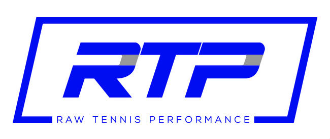 Raw Tennis Performance - Tennis Fitness Training Program